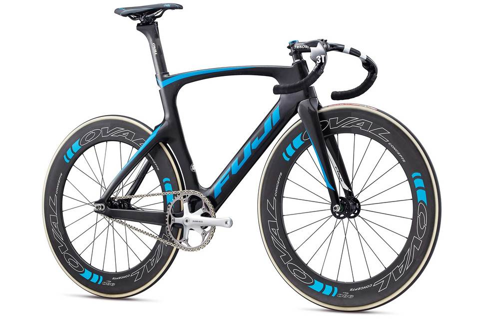 fuji-track-elite-2017-singlespeed-bike-carbon-blue-EV280197-9450-3