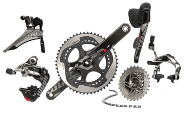 Red22_groupset