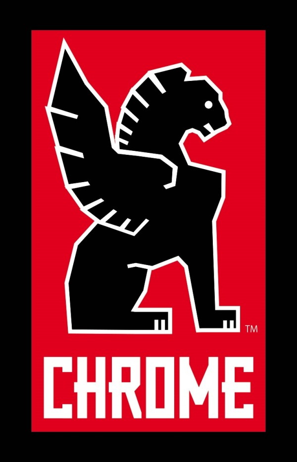 CHROME_lOGO (1)