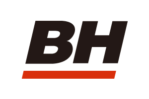 booth_bh