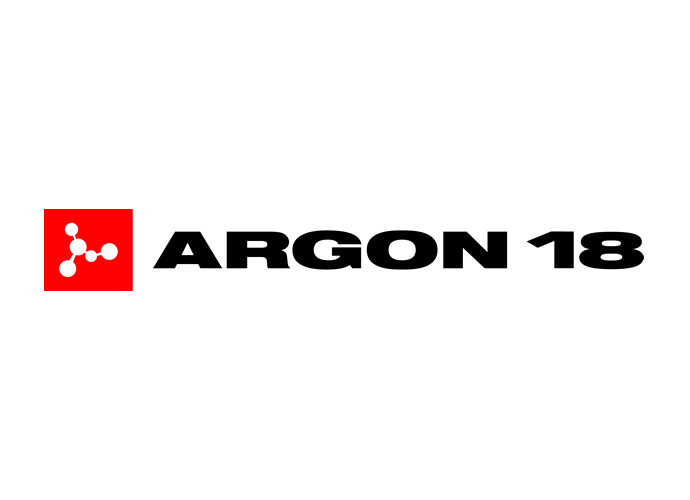 cat_argon18