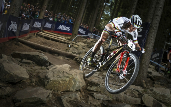 SCOTT-SRAM_WC-Nove-Mesto_2017_Bike_Action-picture_Michal-Cerveny_CER_8124-1080x675_1.preview