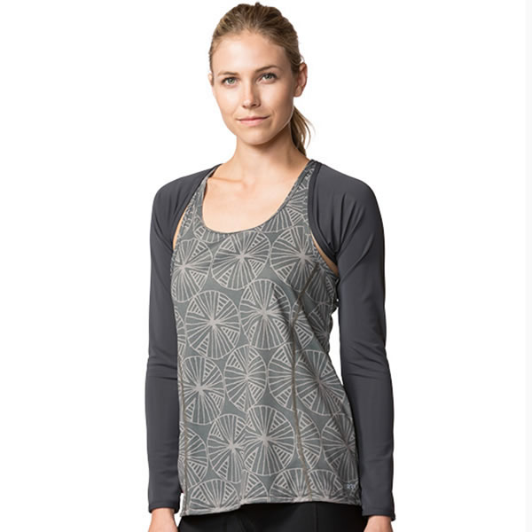 635095Charcoal_front_on_model