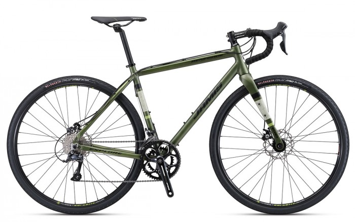 bikes-renegade-explore_armer-green