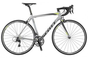 scott-cr1-20-2017-road-bike-grey-EV286207-7000-1