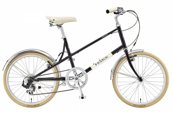18-MINIVELO-7-LADY-BLACK