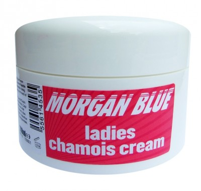 ladies_chamois_cream-e1450142264690