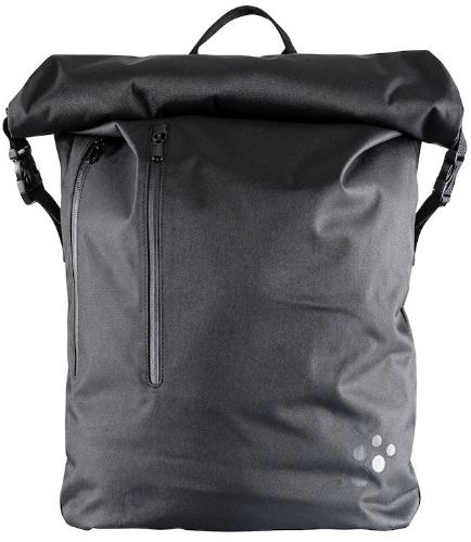pure_roll_backpack2