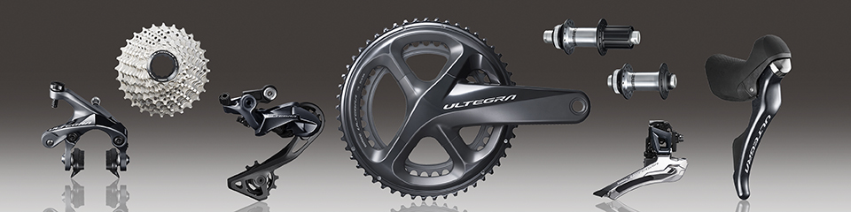 seriesDescriptionLarge_ULTEGRA_R8000