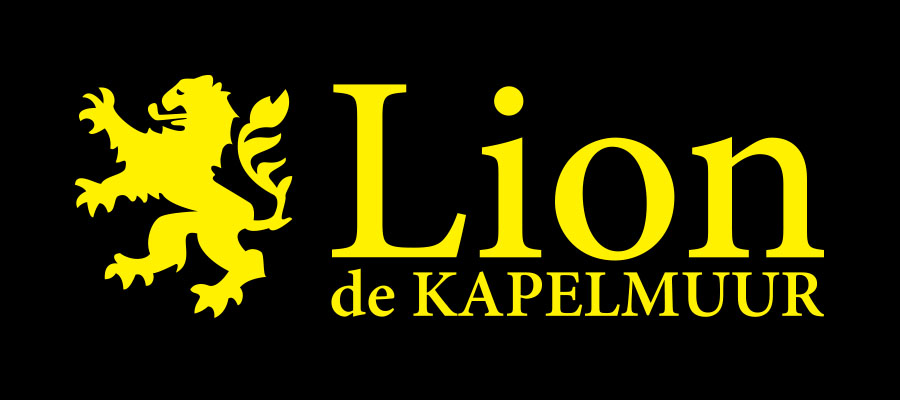 teamLionabout
