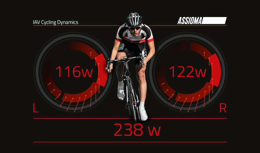 Assioma-IAV-Cycling-Dynamics