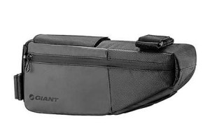 giantscoutframebags001