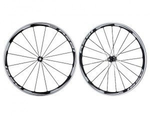 20675_shimano_wh_rs81_c35_carbon_laminate_clincher_road_wheelset