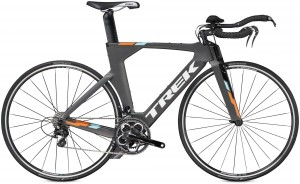 trek-speed-concept-7_0-copy-232400-1