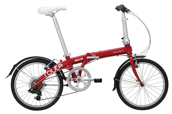 DAHON18ROUTERED001