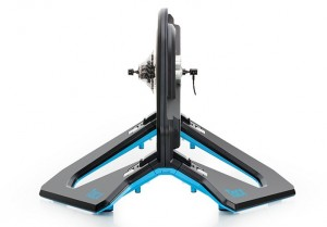 Tacx_NEO-2-Smart_2