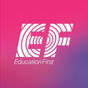 ef_education