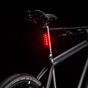 integrated-tail-light