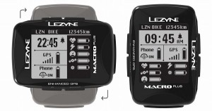 s-Lezyne-Macro-Plus-GPS_updated-connected-cycling-computer_rotate-1068x561