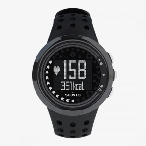 suunto-m5-all-black