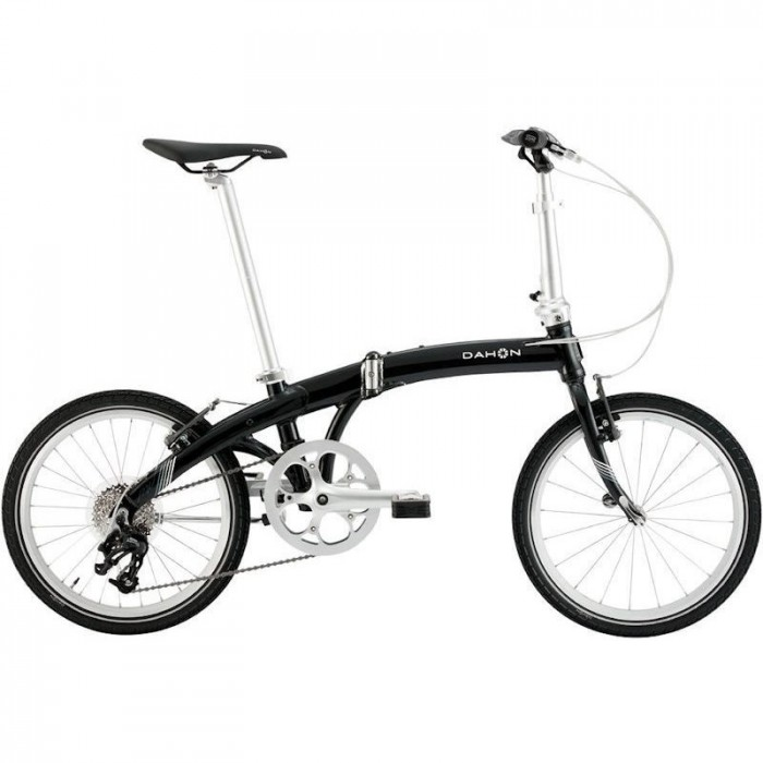 ad-cycle_dahon-mud9-bk