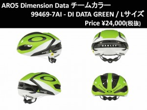 ARO5限定カラー_ Dimension Data