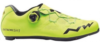 Northwave-Extreme-GT-Shoes-Cycling-Shoes-Yellow-Fluo-2019-NWS80181030-40-36[1]