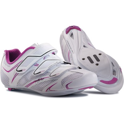 Northwave-Women-s-Starlight-3S-Road-Shoes-Road-Shoes-White-Purple-Silver-NotSet[1]