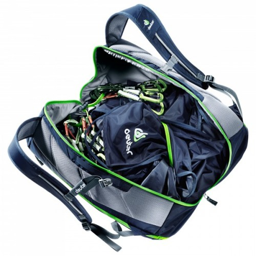 deuter-gravity-motion-kletterrucksack-detail-3[1]
