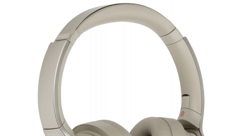 sony-wh-1000xm-gold