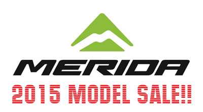 merida_logo_sale