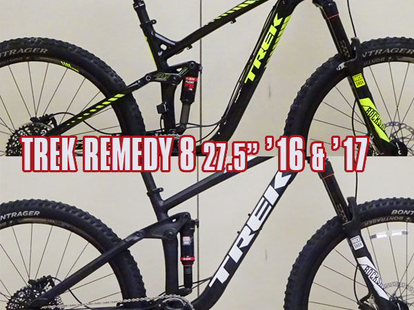 trek_remedy8-1617_00