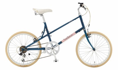 17-MINIVELO-6-LADY-NAVY