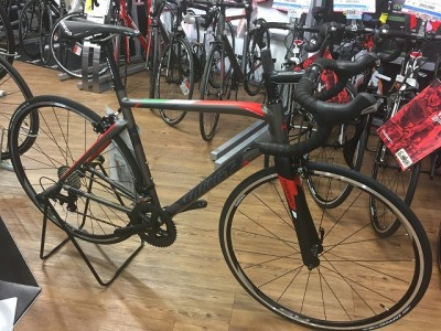 WILIER 2017 MONTEGRAPPA (1)