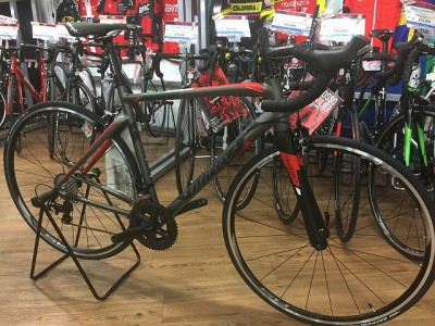 WILIER 2017 MONTEGRAPPA (2)