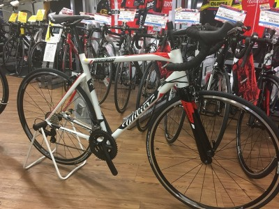 WILIER 2017 MONTEGRAPPA (4)