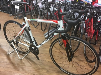 WILIER 2017 MONTEGRAPPA (5)