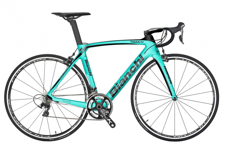 17-OLTRE-XR4-SUPER-RECORD-1D