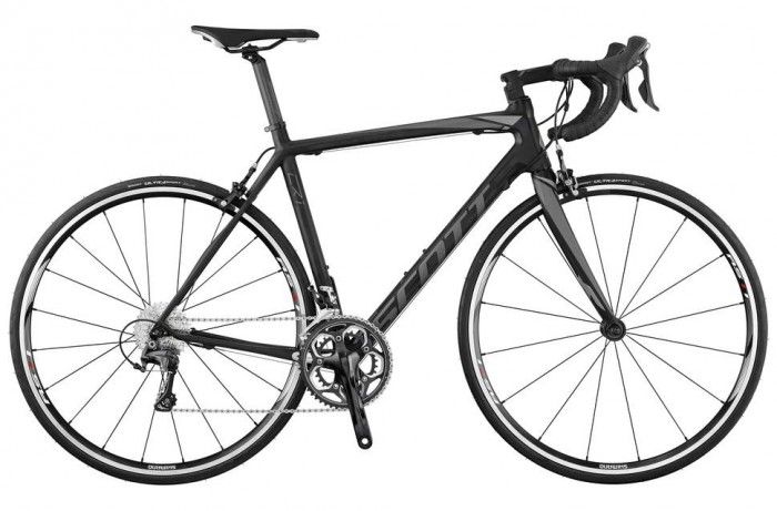 scott-cr1-10-2017-road-bike-black-grey-EV286206-8570-1 (1)