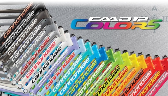caad12colors-1600x913-700x399