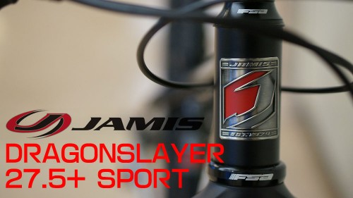 jamis_18_d-slayer275+_00
