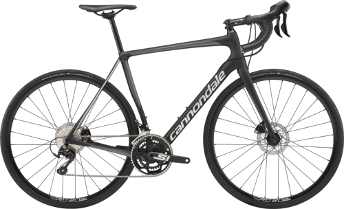 2018 SYNAPSE CARBON DISC 105