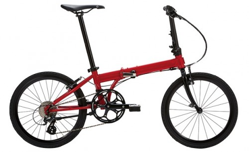 DAHON18SPEEDFALCORED001