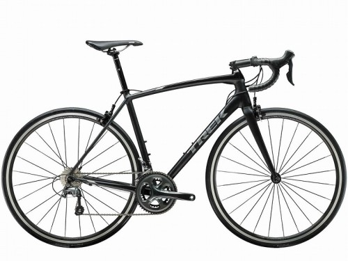 20149 EMNDA ALR4 Matte Gloss Trek Black