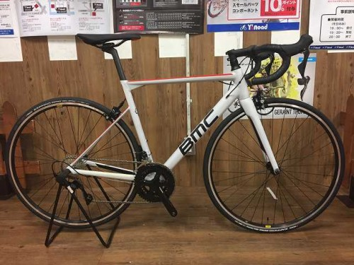 2019 BMC ALR ONE (1)