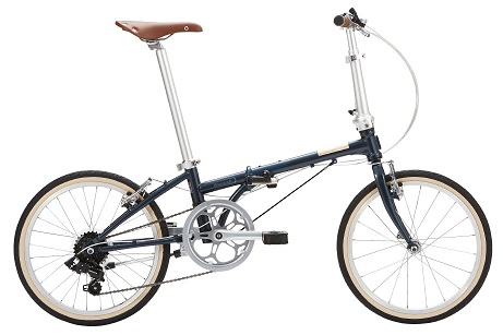DAHON19BOARDWALKD7CGRY001