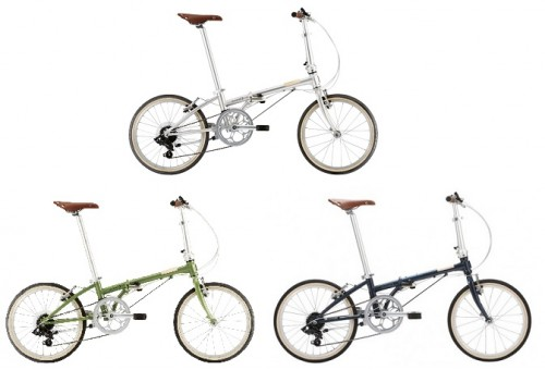 DAHON19BOARDWALKD7BIKES001