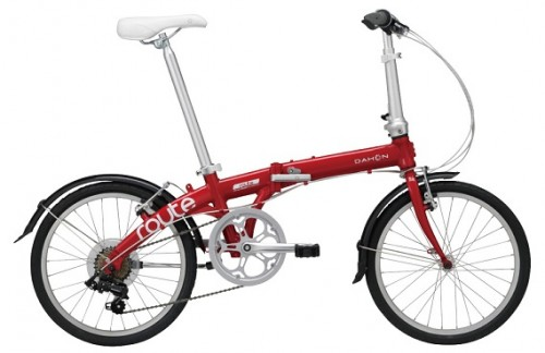 DAHON19ROUTERED001