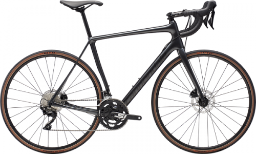 2019 SYNAPSE CARBON DISC 105 SE