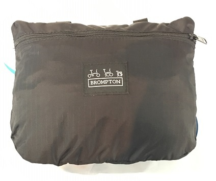 COVERPOUCH001